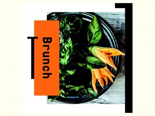 brunch 800x600 nuovo visual
