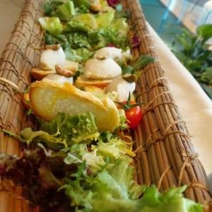 brunch-ristorante-cagliari web