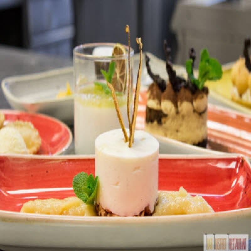 dessert-1-14-web 2