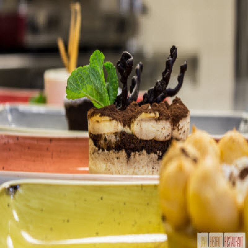 dessert-1-20 web