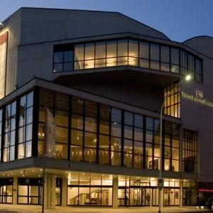 classicalparco luglio 2020 teatro sera