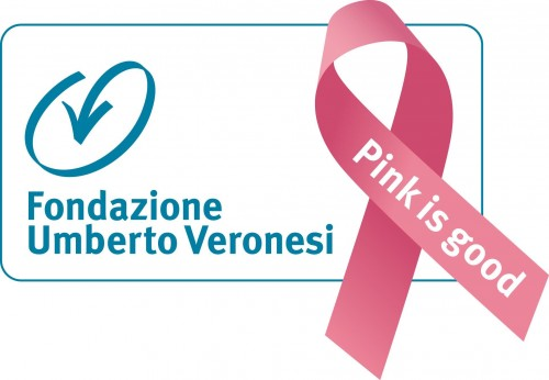 evento fond veronesi logo+nastro.png