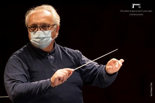 teatro maestro carminati prove