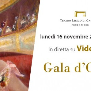 teatro gala dopera locandina 16 nov