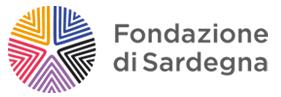 fondazione-sardegna logo