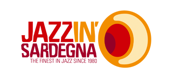 logo-menu-jazz-in-sardegna