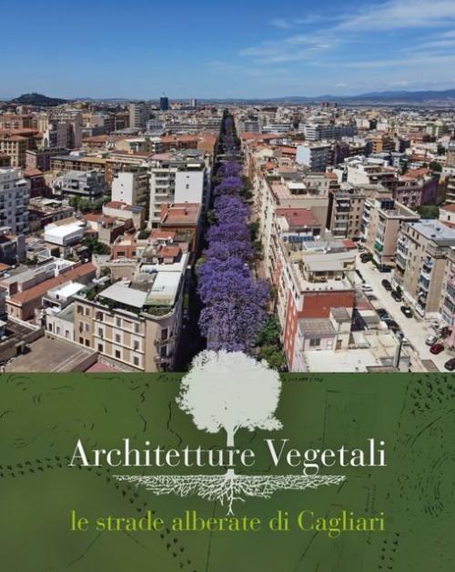 mostra architetture vegetali ghetto 23.07-24 .10 .2021