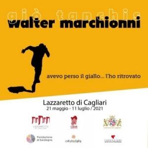 giotanchis lazzaretto 21.05-11 .07 .2021