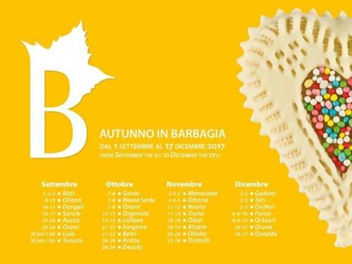 autunno-barbagia-2017