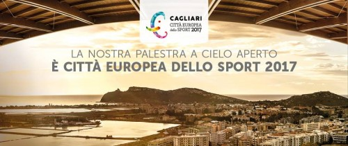 cagliari-città-europea-dello-sport