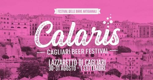 calaris