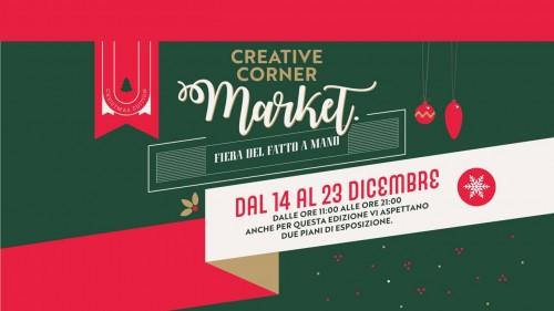 corner market natale