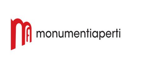 monumenti aperti 2016