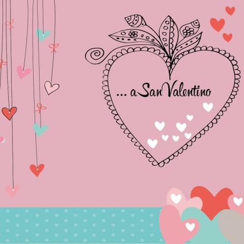 san valentino 2017 b-01 nologo