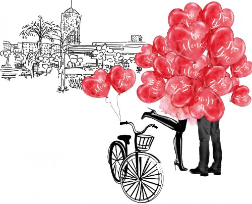 san valentino 2017 d-01 no logo