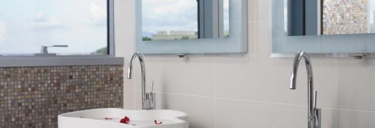 detail-bathroom junior