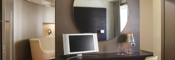suite living-1
