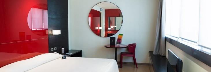 suite night 1