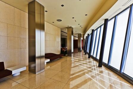 ingresso lobby1 a