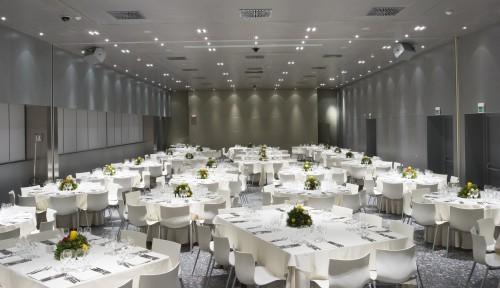 sala-banqueting