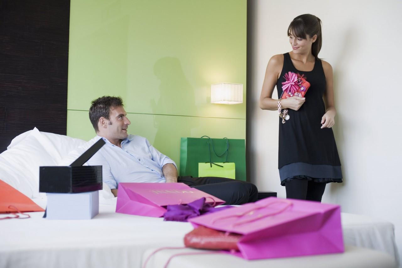 Thotel cagliari hotel sardegna sardinia - Home personal shopper ...