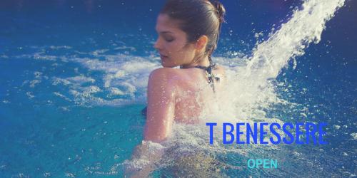 t benessere open (1)