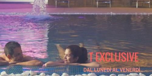 t exclusive lun-ven