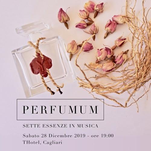 perfumum 20191228 (instagram)