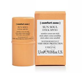 sunsoul oil